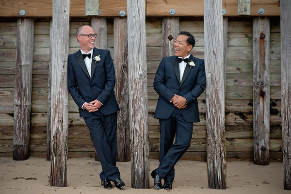 b-the-red-inn-gay-wedding.jpg