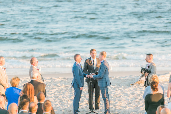 B-fip-gay-island-wedding.jpg