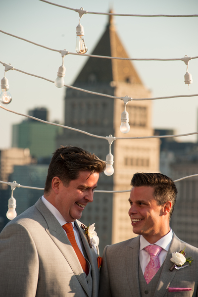 LGBT-wedding-NYC Mondrian-Soho-wedding 15.jpg