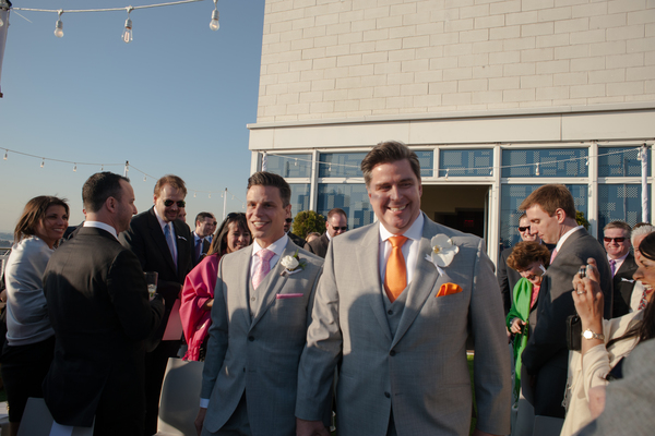 LGBT-wedding-NYC Mondrian-Soho-wedding 12.jpg