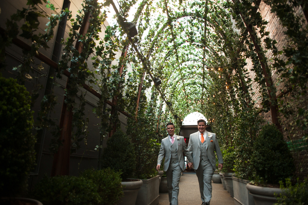 LGBT-wedding-NYC Mondrian-Soho-wedding 18.jpg