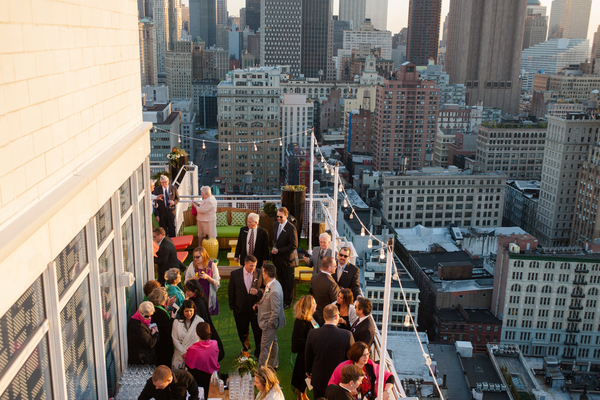 LGBT-wedding-NYC Mondrian-Soho-wedding 30.jpg