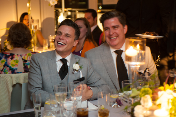 LGBT-wedding-NYC Mondrian-Soho-wedding 35.jpg