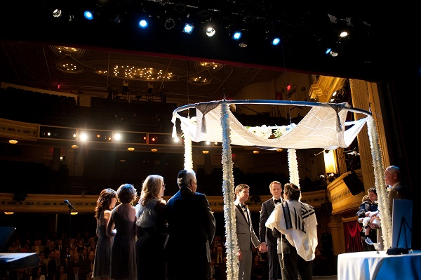 d-gay-wedding-at-a-broadway-theatre.jpg