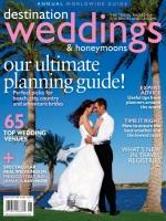destination_weddings.jpg