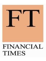 FT-logo1.jpg