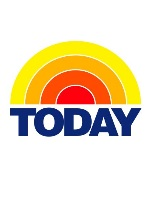 The-Today-Show-Logo12.jpg