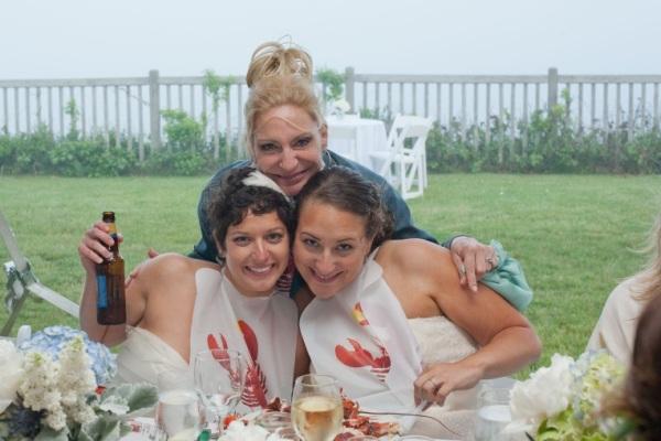 Hamptons-lesbian-wedding.jpg