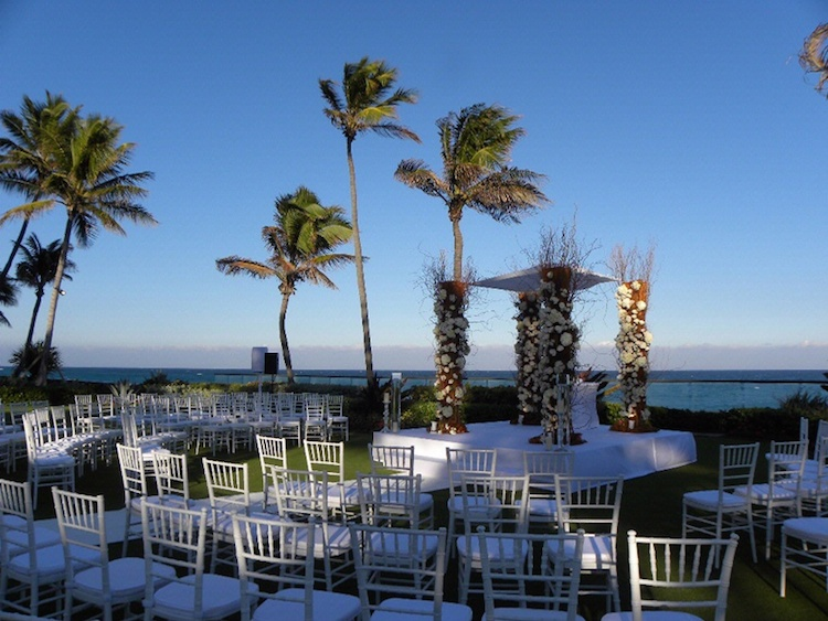 Breakers-PalmBeach-samesex-weddingvenue5.jpg