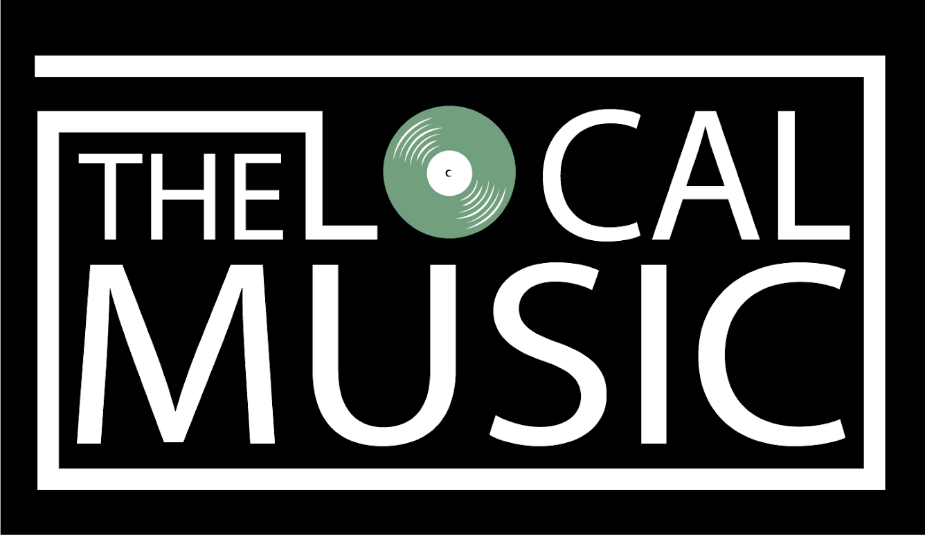 The Local Music