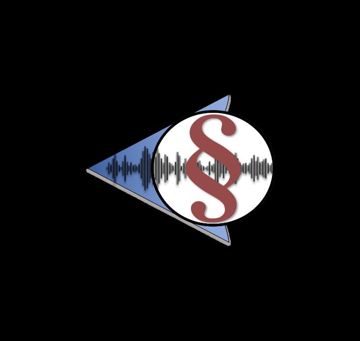 ssvo logo 6 med.png