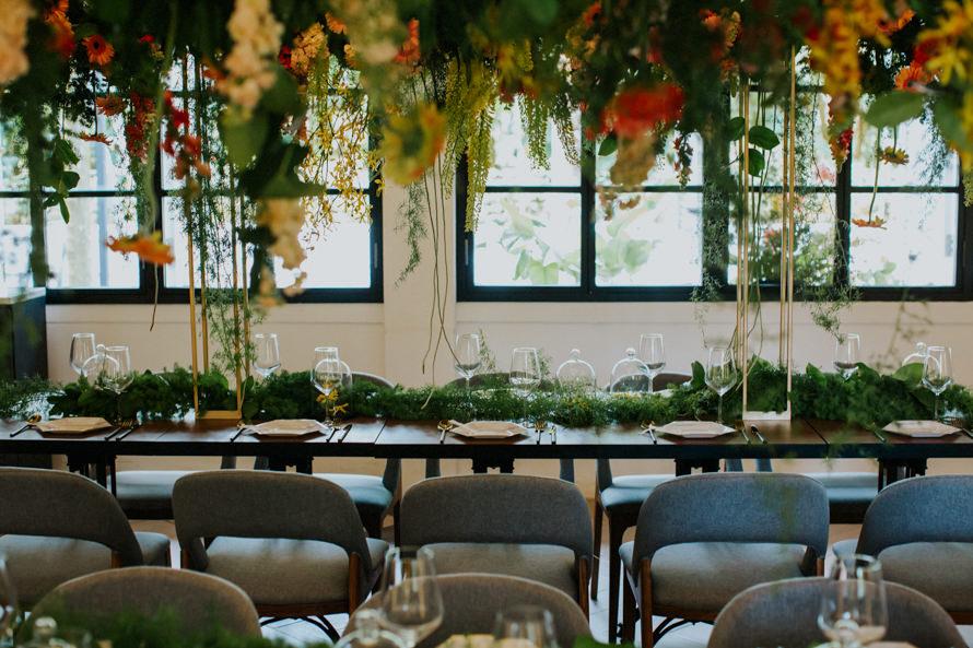 Botanico_The_Garage_Singapore_Botanic_Gardens_Wedding_Photography_32.jpg