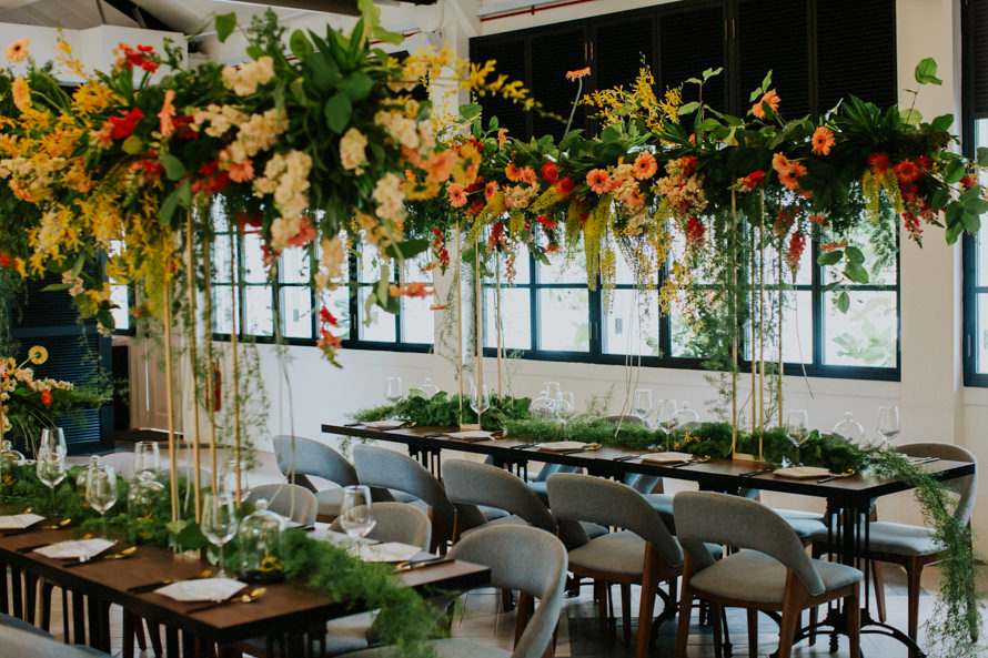 Botanico_The_Garage_Singapore_Botanic_Gardens_Wedding_Photography_42.jpg