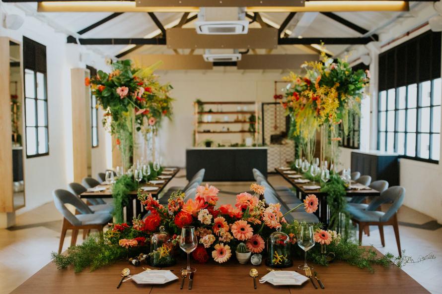Botanico_The_Garage_Singapore_Botanic_Gardens_Wedding_Photography_48.jpg