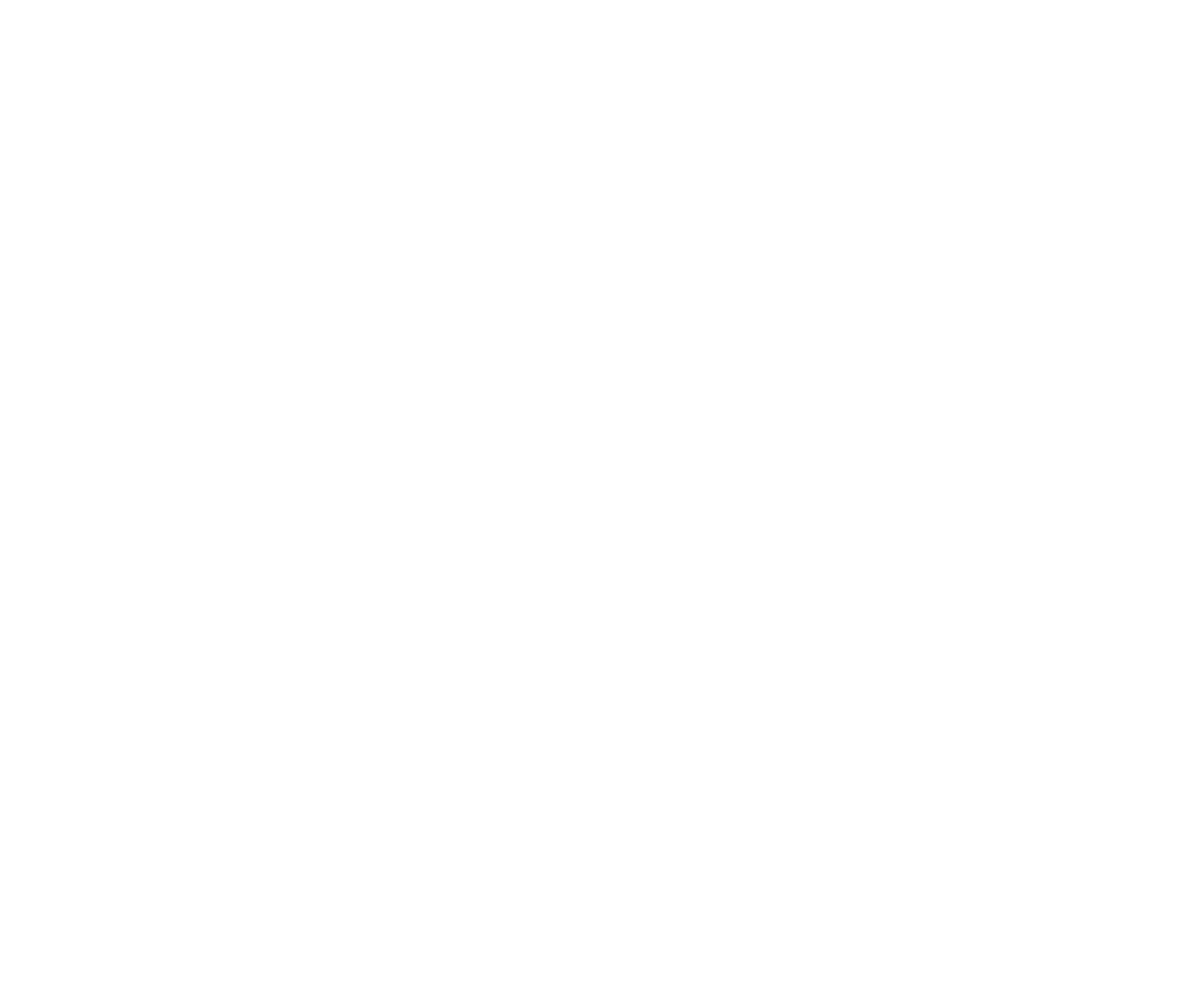 1-HOST | Weddings & Corporate Events | Singapore
