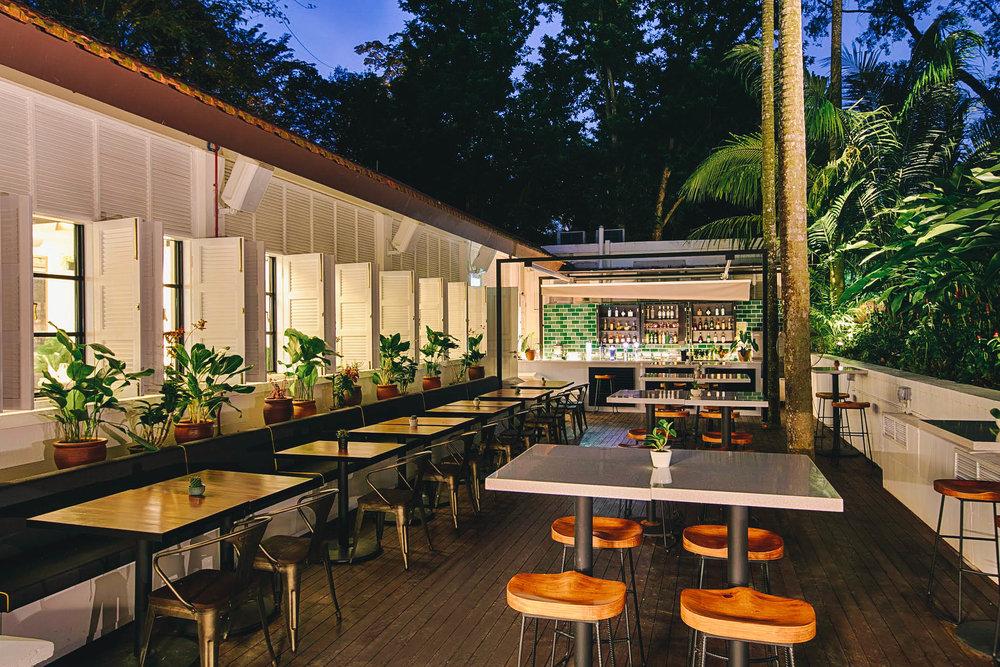 Botanico garden bar.jpg