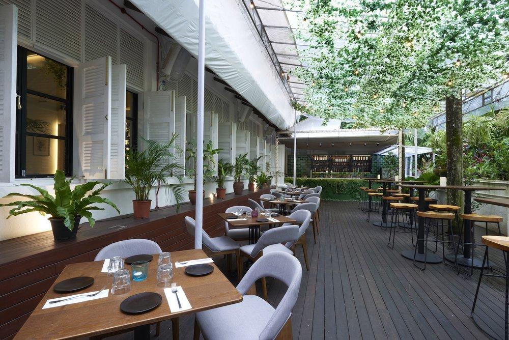 Botanico-outdoor-terrace-2-1.jpg