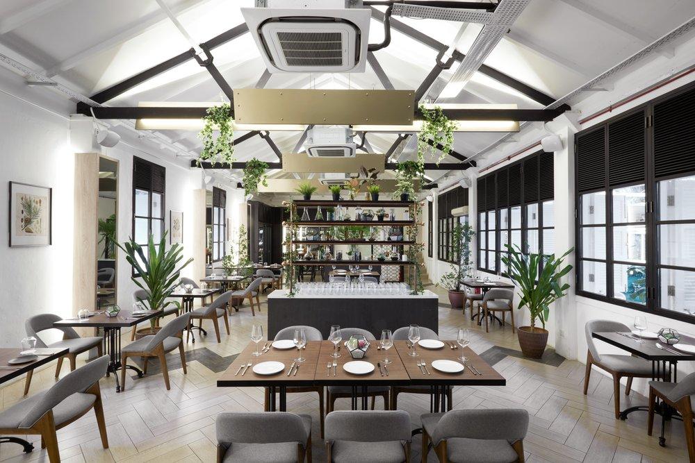 Botanico-indoor-dining-3_shrinked.jpg