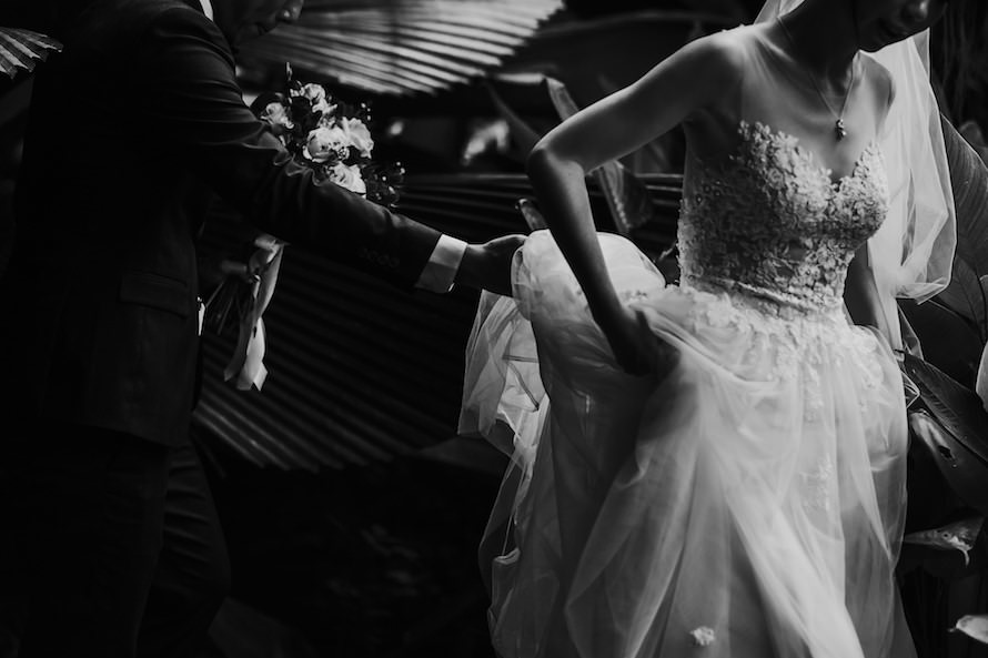 Still & Motion - Capture your memories by a Team of top Photographers and Videographers in Singapore. If you need help engaging a photographer or videographer for your event, let us know and we'll be happy to connect you.