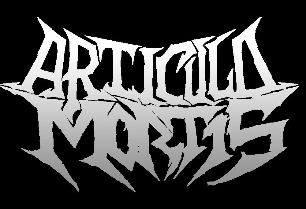 logo-articulomortis.png