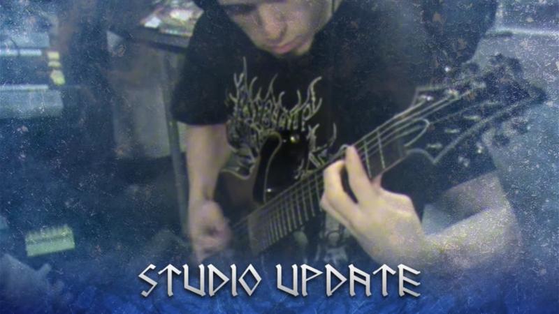 studioVideo.jpg