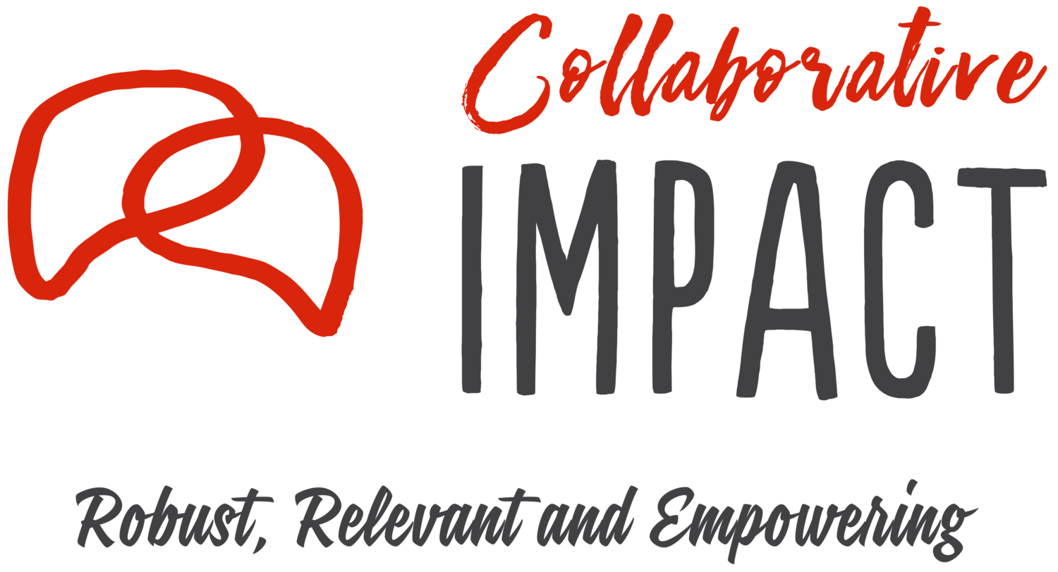 Collaborative Impact