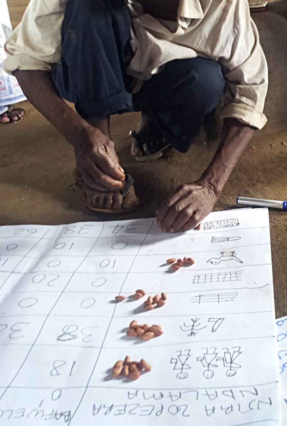 Malawi qual research_2_cropped.jpg