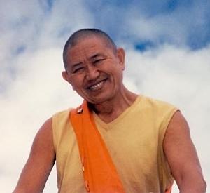 Eminence Garchen Rinpoche.jpg