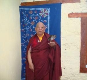 Choje Togdan Rinpoche.jpg