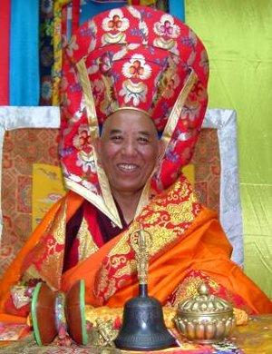 Choje Togdan Rinpoche3.jpeg