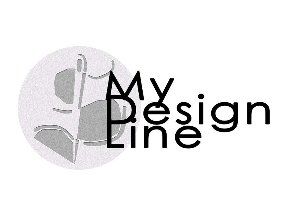 Your 2019 Fashion Line Design