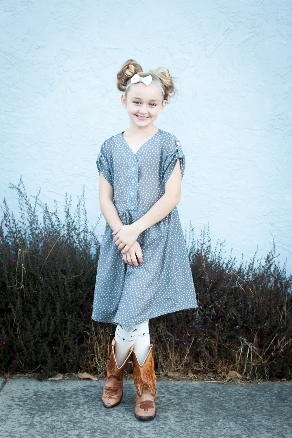 kidsfringedress-1.jpg