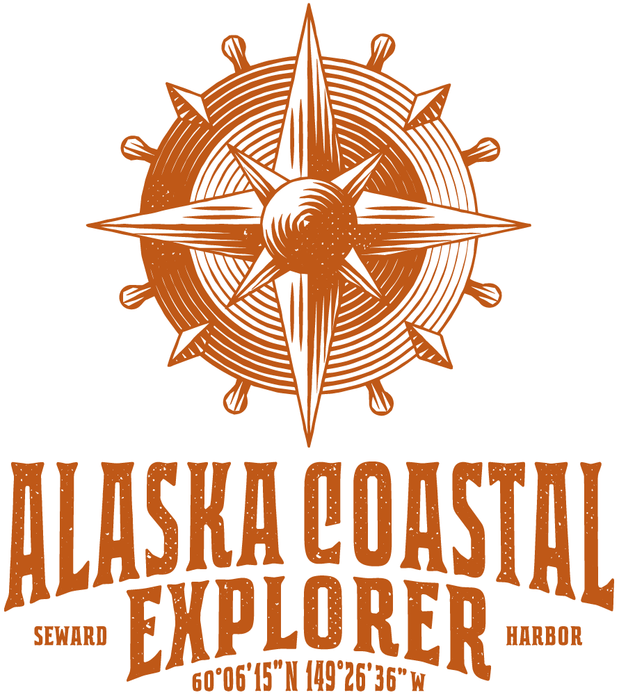 Alaska Coastal Explorer |Seward Alaska Fishing trips, sightseeing tours, and private charters