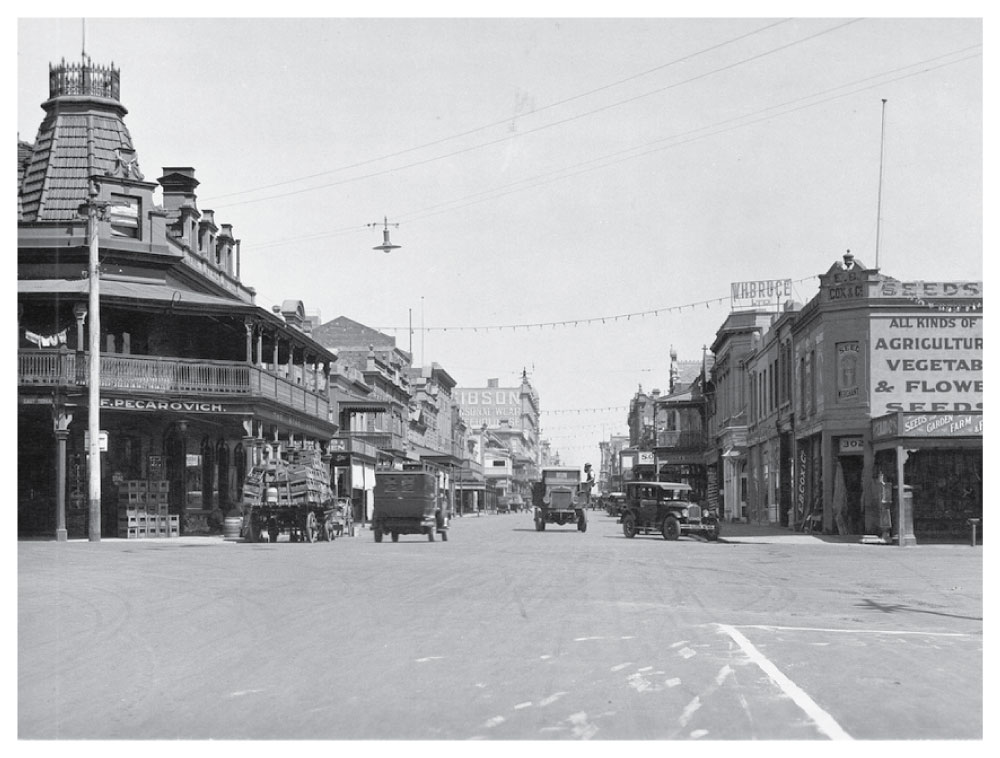 East-End-Rundle-Street.jpg