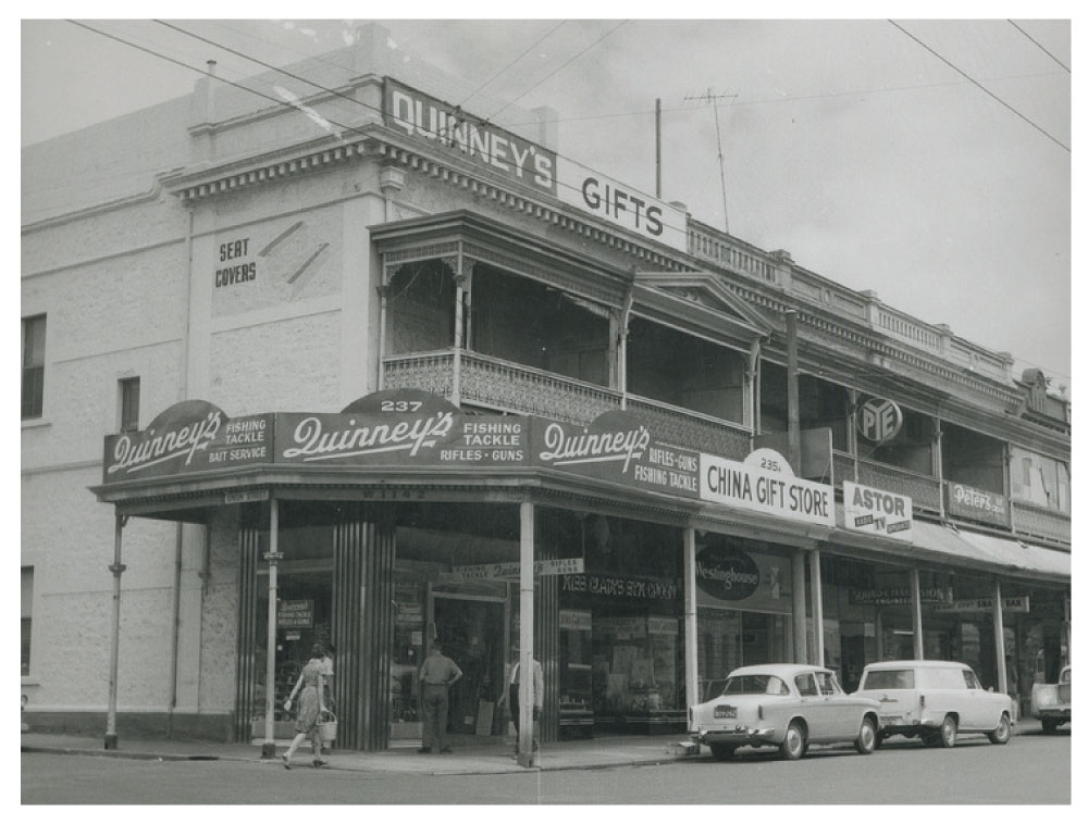 East-End-Rundle-Street-1960s.jpg