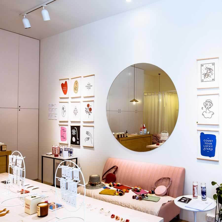 naomi-murrell-flagship-store.jpg
