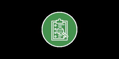 logos.002.png