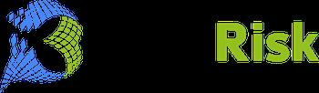BR Logo 2.png