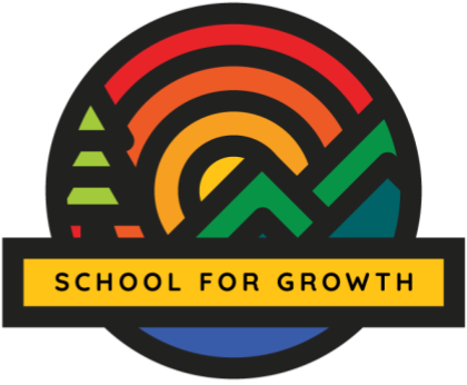 School for Growth