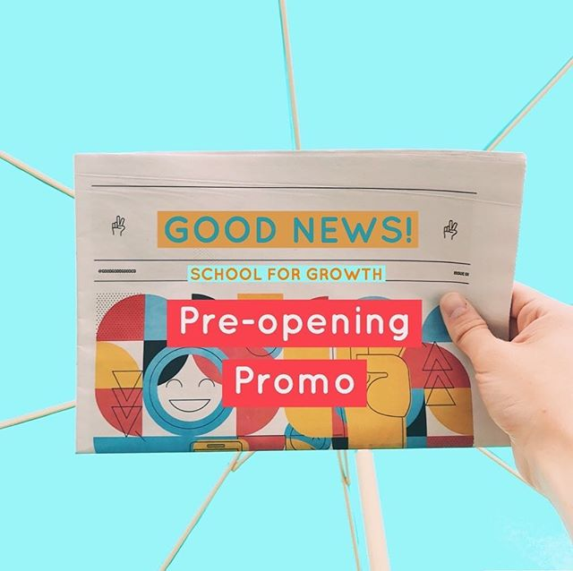Our new premises in Bangsar is almost ready, and to celebrate we are offering a pre-opening promo!  For the month of November we have 50% off psychological assessments for new clients. Call us on 016-222-5990 or drop us a message to find out more. *Terms and conditions apply