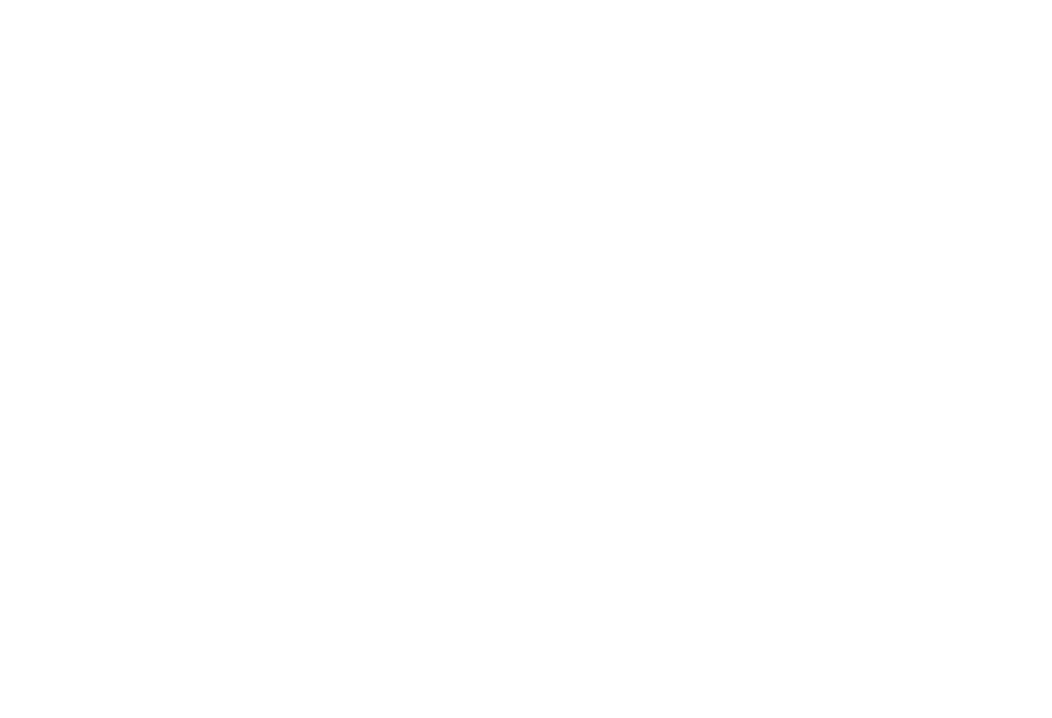 Counting House Bar & Grill