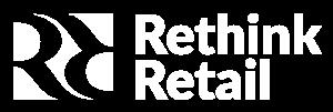 Rethink Retail Logo White.png
