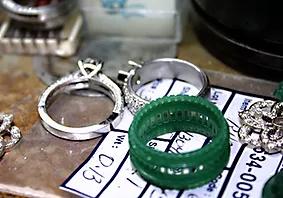 jewelry_accessories.jpg