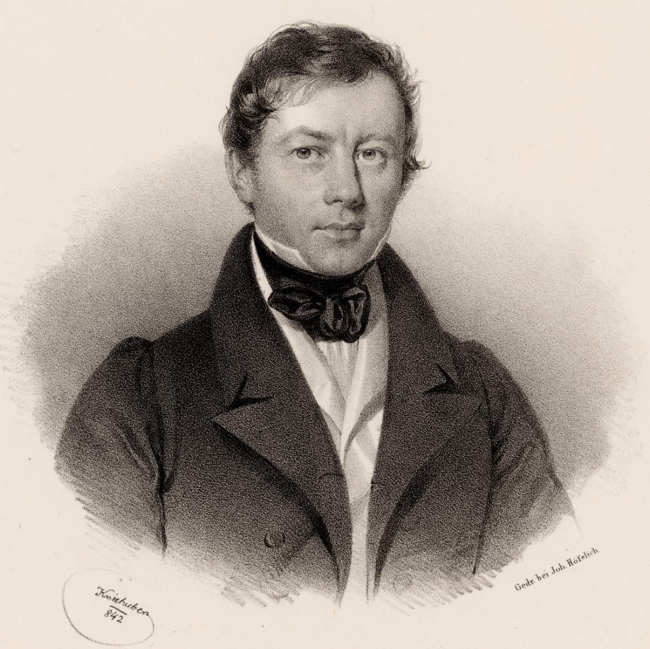 Tobias Haslinger (1787 - 1842) is responsible for most of the confusion around the labelling and opus numbers of Beethoven's overtures to  Leonore-Fidelio