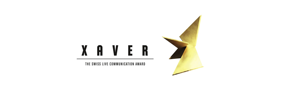 xaver_event.png