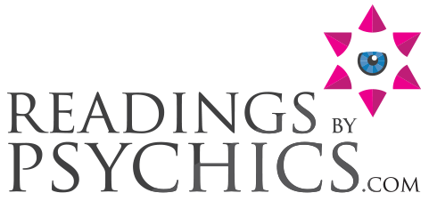 Readings By Psychics | Trusted Psychic Readings Online | Psychic Medium | Trusted Psychics Online