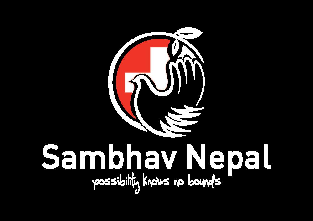 Sambhav Nepal white-footer.png