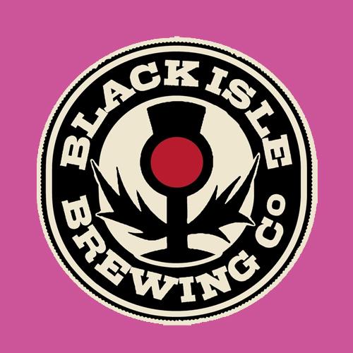 Black-Isle.jpg