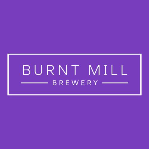 Burntmill.jpg
