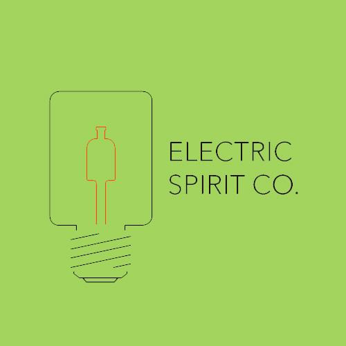 electricspiritco.jpg